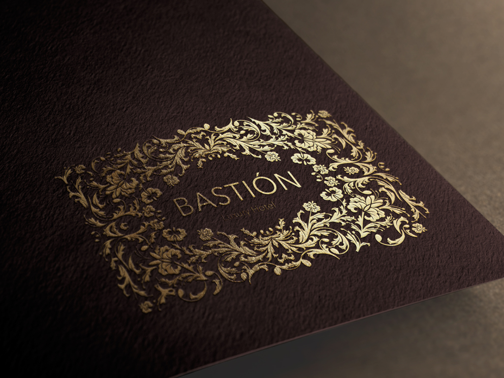 BASTION_LOGO_01