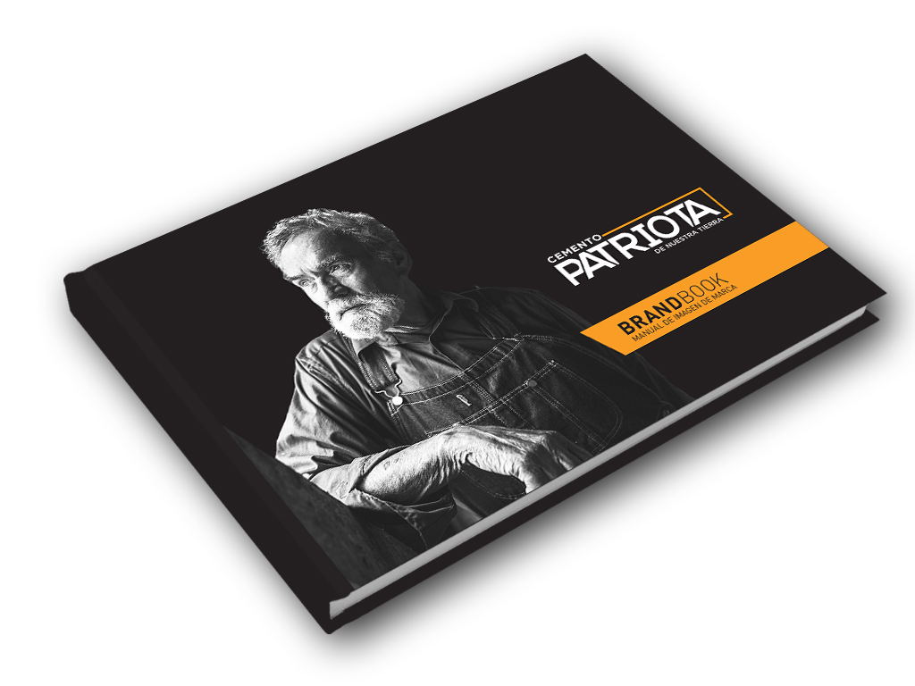 PATRIOTA_WEB_BOOK_05